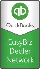 QuickBooks Reseller logo copy.jpg