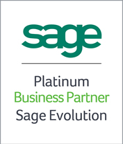 Sage-Evolution-Business-Partner-Platinum.jpg