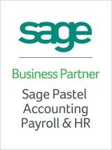 Sage Patel Accand Hr logo.jpg