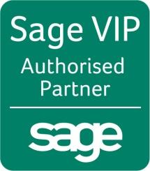 Sage VIP Partner logo.jpg