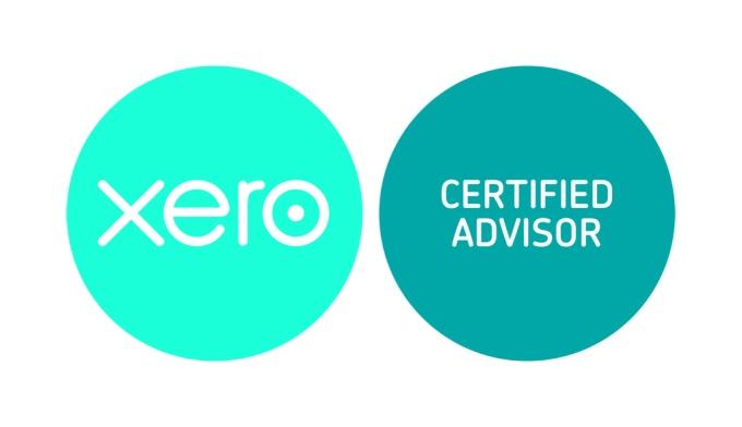 xero-certified-advisor-logo-CMYK